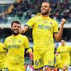 Nhận định bóng đá Spezia vs Chievo, 2h00 ngày 128: Lừa tiếp tục ...
