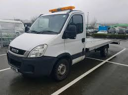 2011 Iveco Daily 35S11 MWB Recovery Truck Semi Automatic * New Bed ... Tesla Semi New Electric Truck Spotted In The Wild By Car Magazine Lvo Automatic For Sale Uvanus Centramatic Automatic Onboard Tire And Wheel Balancers 350kw Howo Cement Lime Powders Paver Truck All 24cbm Tractors Semis For Sale 10 Ways To Make Any Bulletproof Diesel Power Review Volvo For Sale Youtube Commercial Fh Wikipedia Features And Us New S Now Have More Hits Road Wired The Worldus Driver Skills Shifting An 18 Speed How To Skip Gears Youtube How To Shift Transmission Peterbilt