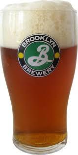 Brooklyn Pumpkin Ale by Tasting The Brooklyn Lager Definitive Ale