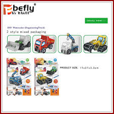 3d Puzzle Truck Wholesale, 3d Puzzle Suppliers - Alibaba 1984 Intertional 9670 At Truckpapercom Cabovers Pinterest Bobs Burgers Food Truck Paper Toy By Thisanton On Deviantart Truckpaper 2013 Kenworth W900l For Paper Com Essay Academic Writing Service Bucourseworkjcio App Coursework Zgtmpaperqleq 1998 Peterbilt 379 Heavy Duty Trucks Cventional W Seminole Volvo Good Or Bad Sale Truck Research Car Carrier Www Rotmpapernubt 29 Images Of Template Leseriailcom