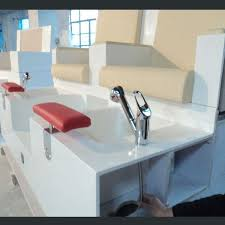 Pipeless Pedicure Chairs Uk by Best 25 Pedicure Chairs For Sale Ideas On Pinterest Pedicure