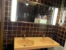 vintage retro badezimmer möbel gebraucht kaufen in dortmund