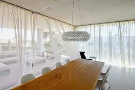 atelier koller viso 03 2014 architektur architecture