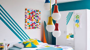luminaires chambres stunning luminaire chambre ado pictures amazing house design