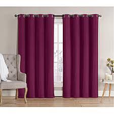 beige tan victoria classics drapes curtains kmart