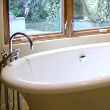 Bathtub Drain Lever Up Or Down by How A Bathtub Works