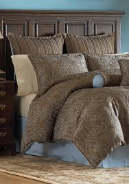 Belk Biltmore Bedding by Home Accents Tranquility 8 Piece Bedding Collection Belk