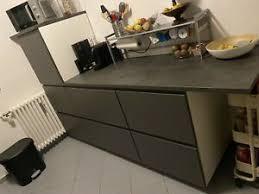 ikea küchenschrank möbel gebraucht kaufen in gifhorn ebay