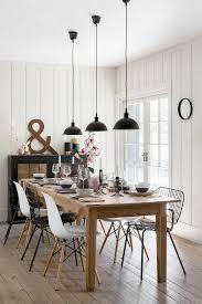 Fall For Diy Dining Room Decor Ideas