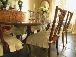 Dining Room Chairs Sale Inspirational Chair Pads Canada