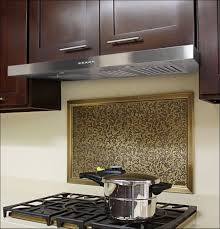 36 Inch Ductless Under Cabinet Range Hood by Furniture 28 Inch Under Cabinet Range Hood Vent A Hood 36 Inch