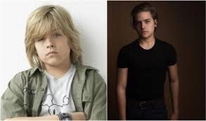 zack and cody suite life on deck best life 2017