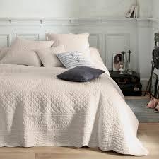jeté de canapé grande taille 2017 avec plaid jeta de lit ou couvre