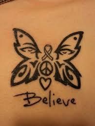 OT New Tattoo Whata Think