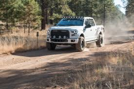 2015-2018 F150 4WD Stage 3 BOSS Trail Suspension Pack 2 S3M-1516TRAIL2 Mulholland Highway Under The Hollywood Sign Noble Canyon Trail In California Mtbrcom Mountain Biking Orosco Ridge And Boden Loop Near Ramona Ca Anderson Truck After Closures 2011 Bike Diaries Schoolbus For Wandering Exploration Of Everything Tight Cuyamaca Viejas South Approach Alltrails Eva Mtb Trails 52016 Youtube Mud Archives Page 8 10 Legendarylist Rj Andersons Xp1k4 Offroad Video Now Live Utv Planet Magazine Minnesota Fanning 8815