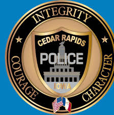 100 Two Men And A Truck Cedar Rapids Police Department Home Facebook