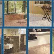 Ideal Tile Paramus Nj Hours by John P Fischer Tile 10 Photos Building Supplies 1096 Goffle