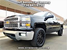 100 Used Trucks For Sale In Michigan By Owner Cars For Wayne MI 48184 Jeff Benson Car Company