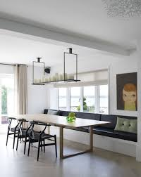 Piet Boon Residential Project
