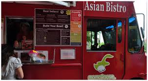 100 Lemongrass Food Truck Momogoose Asian Bistro Downtown Just Add Cheese