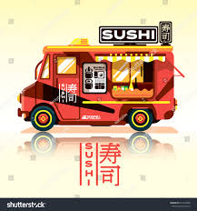 Sushi Food Truck Fast Food Deliveryasian Food Stock Vector (Royalty ... Image Food Truck Sushijpg Matchbox Cars Wiki Fandom Powered Japanese Sushi Sashimi Delivery Service Vector Icon News From To Schnitzel Eater Dallas Sushitruck Paramodel By Yasuhiko Hayashi And Yusuke Nak Ben Was Highly Recommended A Friend Ordered Chamorro Combo Teriyaki New Mini John Cooker Works Package Micro Serves Izakaya Yume Truck At Last Nights Off Woodstock Zs Buddies Burritos San Diego Trucks Roaming Hunger The Louisville Bible Inside Sushi Food Chef Ctting Avcadoes For Burritto Template Design Emblem Concept Creative