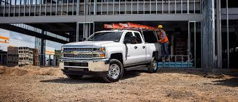 2019 Chevrolet Silverado 2500HD Located In Knoxville | Reeder Chevrolet Flatbed Trucks For Sale Truck N Trailer Magazine Bulls Bbq Food Knoxville Roaming Hunger Blue Slip Winery Announces Second Park Date And Concert 198 Turnkey Pizza Restaurant Tn West Chevrolet New Used Chevy Dealership In Alcoa Just Auto Leasing Cars Sales 2019 Silverado 2500hd Located Reeder 1938 Willys 18500 Online Kitchen Deliver Truck Delivering Equipment For Jbb Capital Gmc Med Hvy 2007 Peterbilt 379 Gasoline Fuel