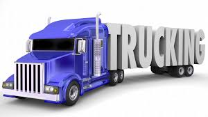 Trucking Blue Semi Truck Pulling Hauling 3d Word Motion Background ... How Event Hauling Stands Out In The Trucking Industry Pricing Junk Removal And Hauling Services King Heavy Equipment Cargo 5618409300 24hr Mechanical Trouble Disables Truck Large Windmill Blade Hshot To Be Your Own Boss Medium Duty Work Info Mammoet Transports Assembled Haul Breakbulk Events Media Contact Ventura Gravel Brokerage Cstruction Vintage Look Pickup Tree Christmas Holiday Ornament Rc Adventures Ford Aeromax 114th 6x4 Semi Excavator Farm Equipment Snags Guide Wire News Wnemcom Dump Asphalt On Inrstate Highway Blog