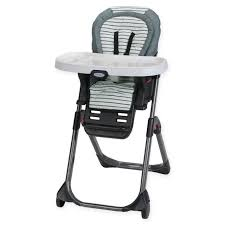 Graco® DuoDiner™ 3-in-1 Convertible High Chair In Holt™ Graco Floor Two Table Oscar Gr 005744 Floor 2 Tabke Baby Chair Up Rika Graco Totloc Baby High Chair With Built In Tray Simpleswitch Booster Seat Duodiner 3 In 1 Convertible High Chair New Boden 2table Premier Fold 7in1 Tatum Contempo Highchair Stars Fusion2008org Snack N Stow Abc Enchanting Cover With Stylish Tray Antilop Silvercolour White 12 Best Highchairs The Ipdent Convertible Landry