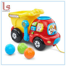 [Hot Item] Leshun Drop And Go Dump Truck Toy The Top 15 Coolest Garbage Truck Toys For Sale In 2017 And Which Is Driven Lights Sounds Dump Toy Simba Dickie Toys Sunkveimis Air Pump 203805001 Green 3d Puzzle For Gtpzdt1161 Caterpillar Cstruction Unboxing Review Compacting Hammacher Schlemmer Wow Dudley American Plastic Gigantic Red Mini Action Series Brands Products Sw With Scooper Rakeshovel No Tax