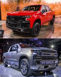 Chevrolet | Off-Road (Vehicles) | Pinterest | Chevy Trucks ... 2017 Chevy Silverado 2500 And 3500 Hd Payload Towing Specs How New For 2015 Chevrolet Trucks Suvs Vans Jd Power Sale In Clarksville At James Corlew Allnew 2019 1500 Pickup Truck Full Size Pressroom United States Images Lease Deals Quirk Near This Retro Cheyenne Cversion Of A Modern Is Awesome 2018 Indepth Model Review Car Driver Used For Of South Anchorage Great 20