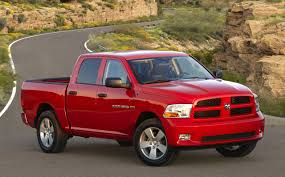 2015 Vehicle Dependability Study: Most Dependable Trucks | J.d. For ... Tell Us Which Vehicle Is Your Favorite County 10 2017 Toyota Tacoma Top 3 Complaints And Problems Is Your Car A Lemon New Chevy Silverado 1500 Trucks For Sale In Littleton Nh Best Used Pickup Under 15000 2018 Autotrader What Cars Suvs Last 2000 Miles Or Longer Money On Twitter Achieving Legendary Status Easy When Rock Busto Fleet Home Chevrolet Norman Oklahoma Landers The Most Reliable Consumer Reports Rankings High Country Separator Preowned Work