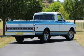 1972 Chevrolet C10 | Street Dreams 1972 Chevrolet Chevy Cheyenne Truck Short Bed 385 Fast Burner 385hp Chev Rhd C10 Stepside Pickup Turbo Diesel Ck For Sale Near Hendersonville Tennessee Cadillac Michigan 49601 Mbp Motorcars Super 4x4 12 Ton Blazer Restore A Muscle Car Llc Need To Find One Of These In A Short Wide The Jester 400 10 Series Connors Motorcar Company