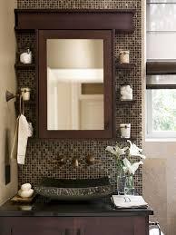Bathroom Ideas With Luxury Decorating Small Bathrooms Inspiring Exemplary Design Cute