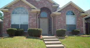 Top 7 s Ideas For Homes In Mesquite Tx Kelsey Bass Ranch