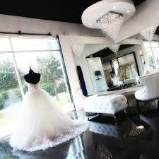 front desk retail receptionist job at impression bridal in houston