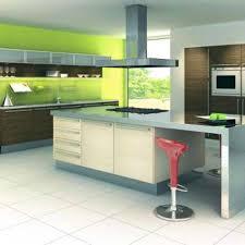 cuisine alu brico depot cuisine catalogue finest cuisine quipe brico depot luxe