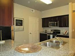 Andalucia Villas Apartments Albuquerque NM