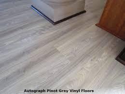 linoleum flooring rolls linoleum flooring commercial roll smooth