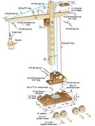 free woodworking plans for a toy helicopter toys pinterest