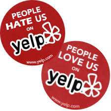 How To Earn Yelp Reviews For Your Business