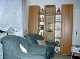 wohnungen als ferienwohnung in herford mitula immobilien