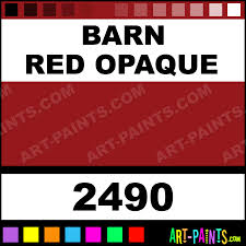 Barn Red Opaque Ceramcoat Acrylic Paints - 2490 - Barn Red Opaque ... 63 Best Paint Color Scheme Garnet Red From The Passion Martha Stewart Barn Door Farmhouse Exterior Colors Cided Design Inexpensive Classic Tuff Shed Homes For Your Adorable Home Homespun Happenings Pallets Frosting Cabinet Bedroom Ideas Sliding Doors Sloped Ceiling Steel New Chalk All Things Interiors Fence Exterior The Depot Theres Just Something So Awesome About A Red Tin Roof On Unique Features Gray 58 Ready For Colors Images Pinterest