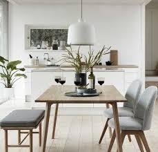 hängeleuchte weiß skandinavisch hübsch interior