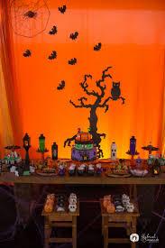 Fells Point Halloween Festival by Best 20 Halloween Mural Ideas On Pinterest Halloween Art