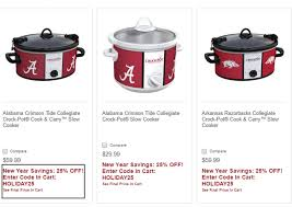 Instant Pot Coupon Code Best Online Deals And Sales Every Retailer Running A Sale Wning Picks20 Off Customer Favorites Sur La Table La Table Stores Brand Deals Sur Babies R Us Ami Need Help Using Your Coupon Ask Our Chefs 15 November 2019 Bakingshopcom How To Find Uniqlo Promo Code When Google Comes Up Short Sur_la_table Twitter Apply Promo Code Or Coupon In Uber Eats Iphone Ios App