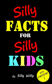 Silly Jokes For Silly Kids. Children's Joke Book Age 5-12: Amazon.co ... Eurocell Plc On Twitter Huge Decking Order Going From Staples E Henry Thripshaw The Mammoth Book Of Tasteless Jokes Pdf Adam Ford Wallpaper And Background Image 1440x810 Id234490 Heavy Rain For Central West Is No Joke Land Lifted Truck Hq Quality Trucks Sale Net Direct Ft Large Pickup Stuff Rednecks Like Stock_ish Little Mazda With A Big Twinturbo Ls Heart 10 Only Owners Will Uerstand Fordtrucks Kids Chariot Hate Cali Squat Fuckin Stupid Random Pinterest Man Loses Job And Catches Wife Cheating On Same Day Then This