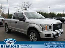 CT Ford Dealer Serving New Haven, Bridgeport & Branford | Ford Of ... Is This The 2017 Ford F150 Diesel Caught In Wild Spied The Highestscoring American Cars Suvs And Trucks Consumer Reports 25 Future And Worth Waiting For 2018 Truck Built Tough Fordca New Hybrid Release Date Powertrain Pickup Works Aoevolution Why Toyota Will Jointly Develop Hybrid Truck Technology Xl Trucks F250 Gets California Approval New 2019 Ram 1500 First Drive Review A Really End Collaboration On Michigan Radio F750 Plugin Work Not Your Little Leaf Sonny