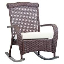South Sea Rattan Martinique Wicker Rocker - Wicker.com 3piece Honey Brown Wicker Outdoor Patio Rocker Chairs End Table Rocking Luxury Home Design And Spring Haven Allweather Chair Shop Abbyson Gabriela Espresso On 3 Piece Set Rattan With Coffee Rockers Legacy White With Cushion Fniture Cheap Dark Find Deals On Hampton Bay Park Meadows Swivel Lounge