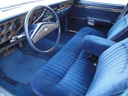 What Are The Best Car Floor Mats? Lloyd Mats Background History Cadillac Store Custom Car Best Floor Weathertech Digalfit Free Fast Shipping Proform 40 X 80 Equipment Mat Walmartcom Amazoncom Xfloormat For Dodge Ram Crew Cab 092017 Ultimat Plush Carpet Sale In Cars Is Gross And Stupid So Lets Not Use It Anymore Ford F250 2016 Archives Page 2 Of 67 Automotive More Auto Carpets Cheap Truck Price