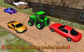 Tractor Pull Transporter 3D - Free Download Of Android Version | M ... Diesel Challenge 2k15 Android Apps On Google Play Pulling Iphone Ipad Gameplay Video Youtube Download A Game Monster Truck Racing Game Android Usa Rigs Of Rods Dodge Cummins 1st Gen Truck Pull Official Results The 2017 Eone Fire Pull Games Images Amazoncom Appstore For Apart Cakes Hey Cupcake All My Ucktractor Pulling Games